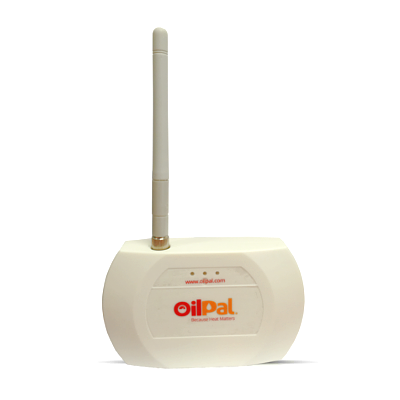 OilPal modem only